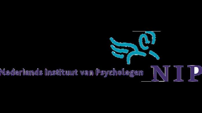 Nederlands Instituut van Psychologen NIP